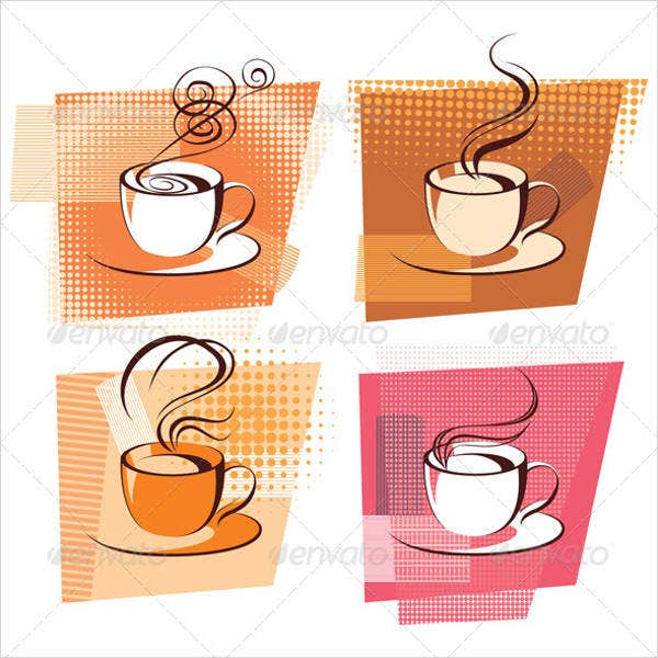 coffee-cup-icons