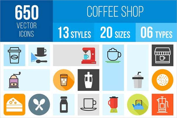coffee-shop-icons