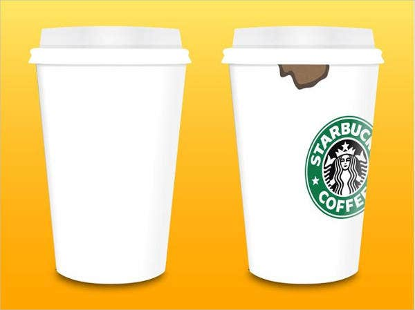 starbucks-coffee-icons