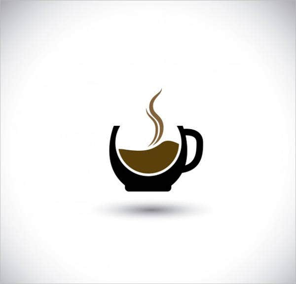 hot-coffee-icons
