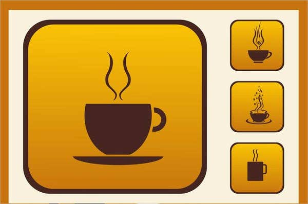 android-coffee-icons