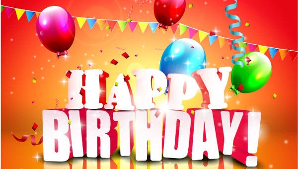 emailbirthdaycards1