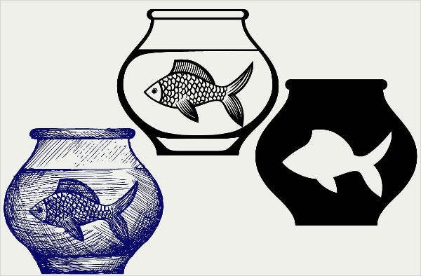 fish-bowl-silhouette