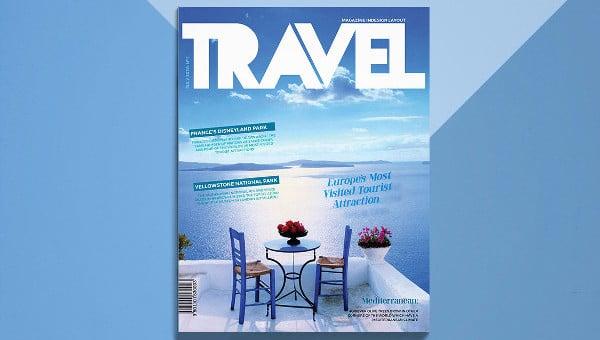 travelmagazinetemplates1