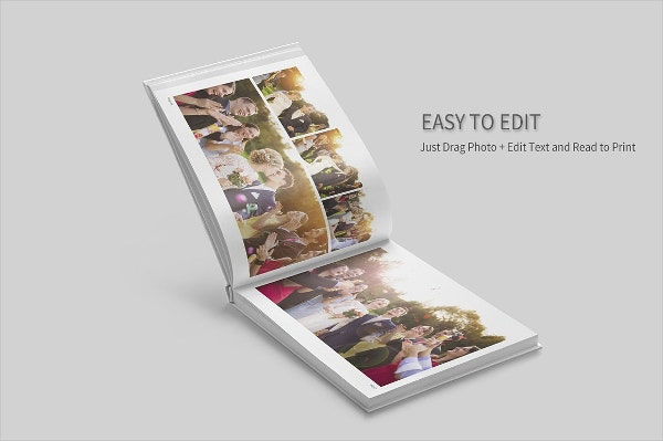 wedding-magazine-album-template