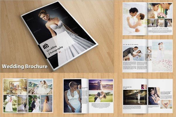 wedding-indesign-magazine-template
