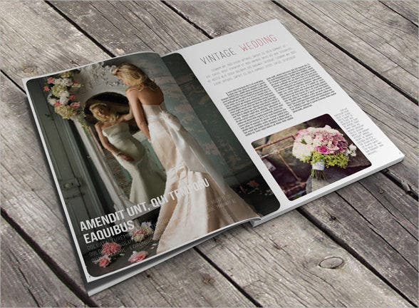bridal-wedding-magazine-template