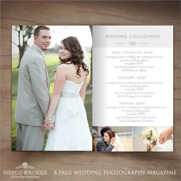 elegant-wedding-magazine-template