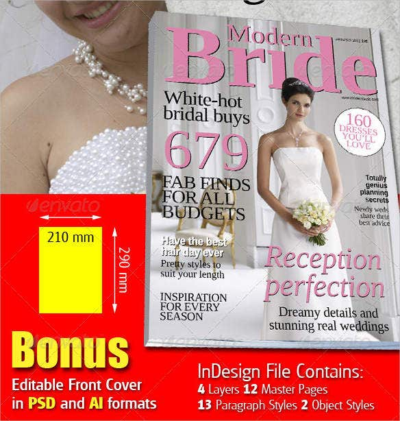 modern-bride-magazine-template