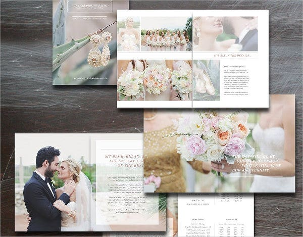 beautiful-wedding-magazine-template