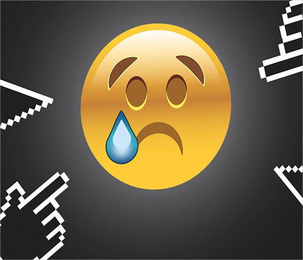 emoji text icons