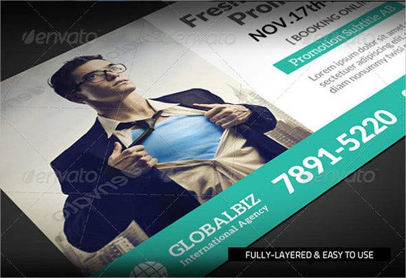 sample-business-postcard-template