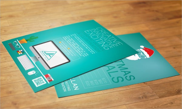 small-business-postcard-template