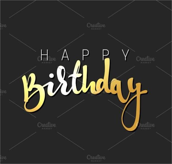 birthday-text-icons