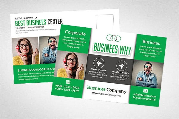 multipurpose-marketing-postcard-template