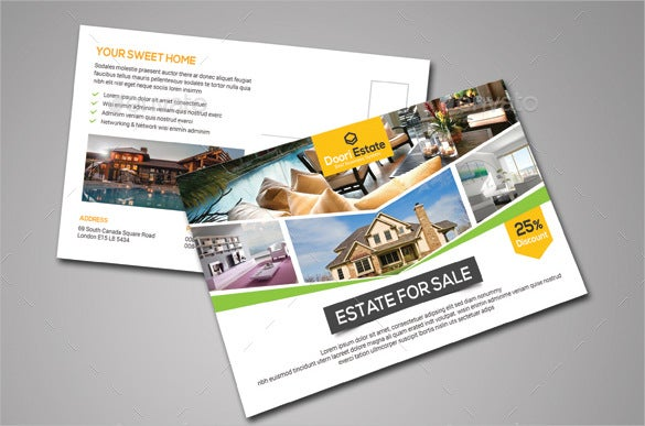 real-estate-multipurpose-postcard-template