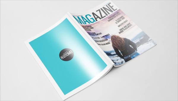 magazinefeatureimages