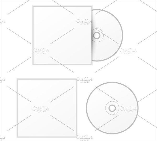 cd-box-packaging-template