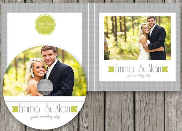 cd-cover-packaging-template
