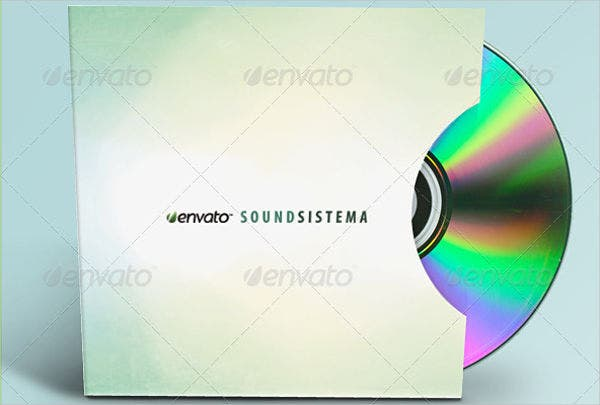 cd-packaging-template-psd