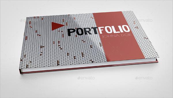 portfoliobrochuresfeatureimages