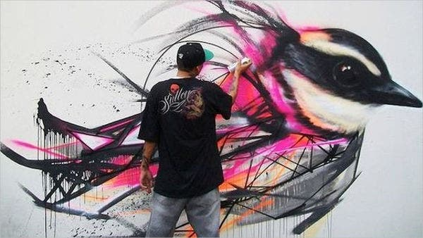 graffiti-art-painting