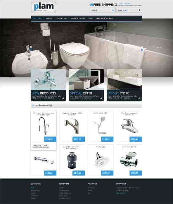 83 free bootstrap themes templates free premium templates. Black Bedroom Furniture Sets. Home Design Ideas