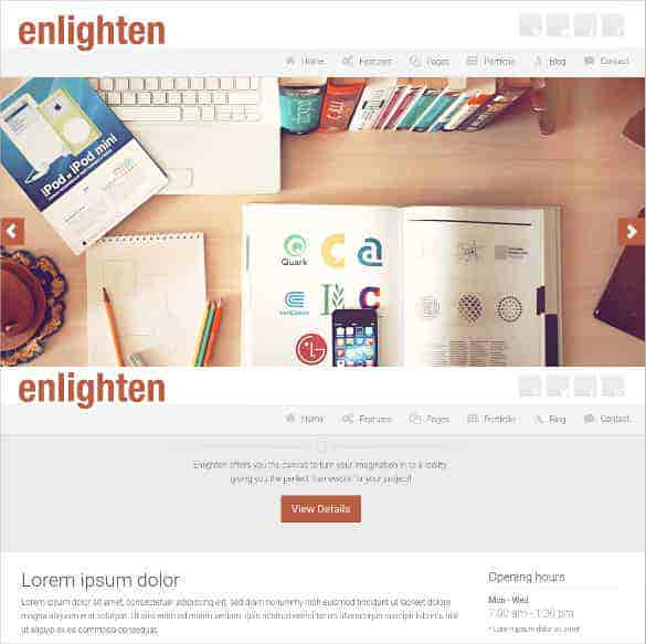 free responsive layout business bootstrap template min