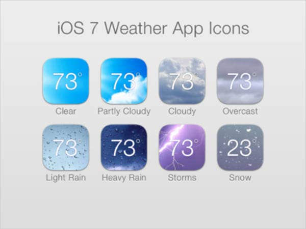 apple-weather-icons