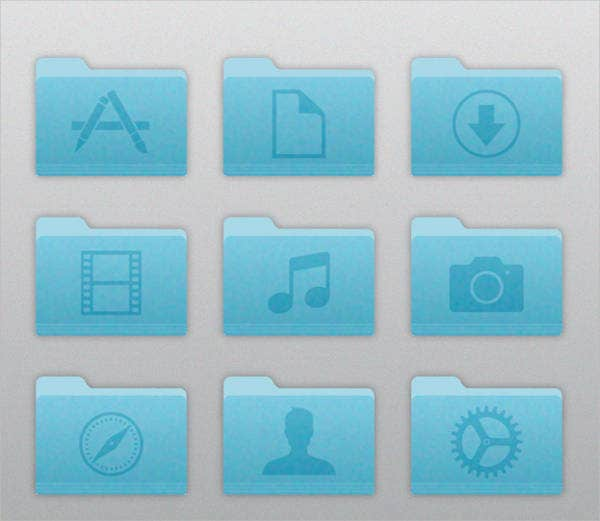 apple-folder-icons
