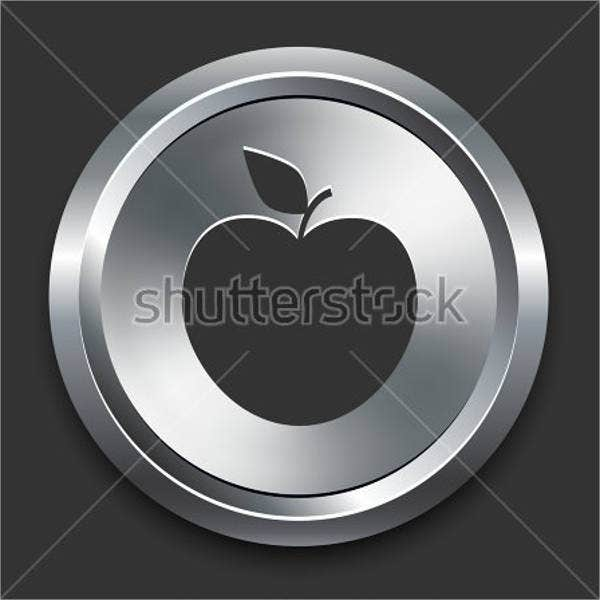 apple-button-icons