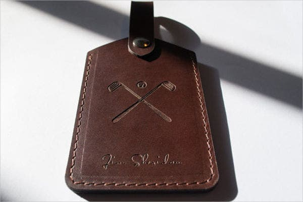 leather-bag-tag