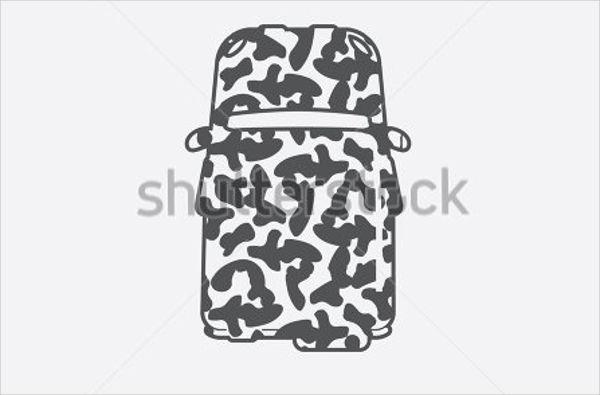 military-bag-tags