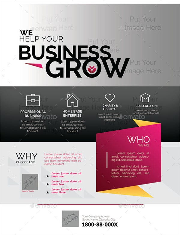 corporate-business-magazine-template122