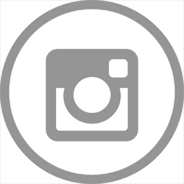 instagram-little-icons