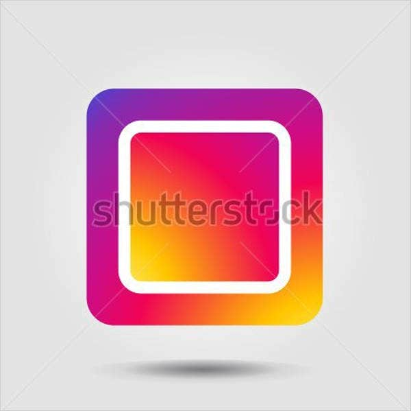 android-instagram-icons
