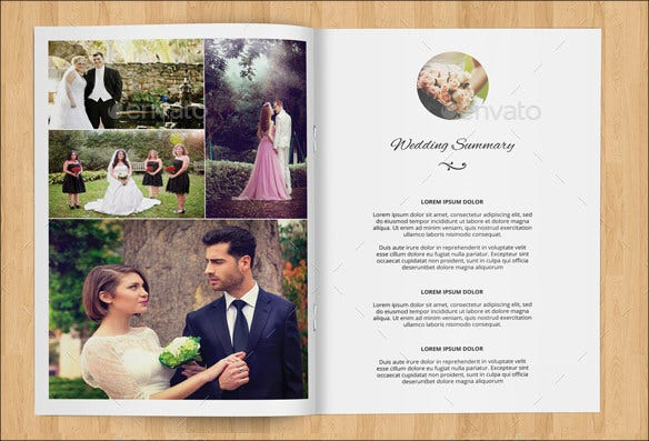 wedding-photography-magazine-template