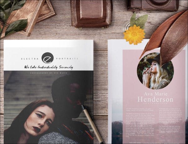photography-digital-magazine-template
