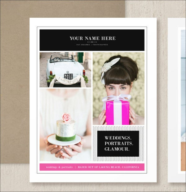 photography-magazine-cover-template