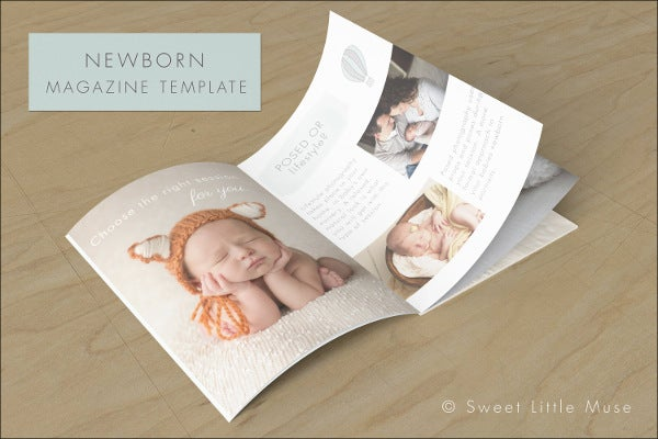 newborn-photography-magazine-template