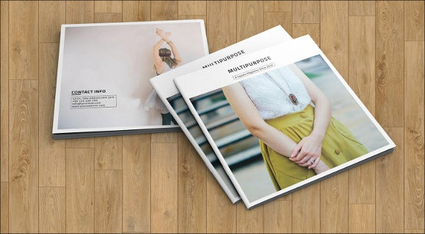 photography-indesign-magazine-template