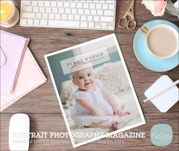 portrait-photography-magazine-template