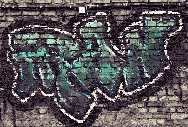 graffiti-art-photography