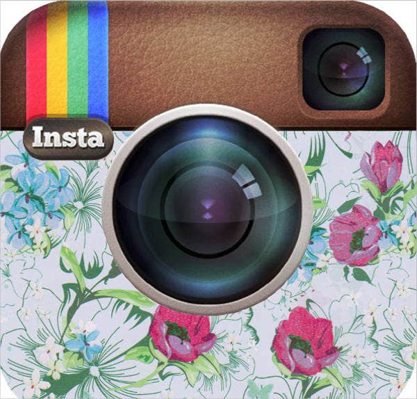 instagramicons1