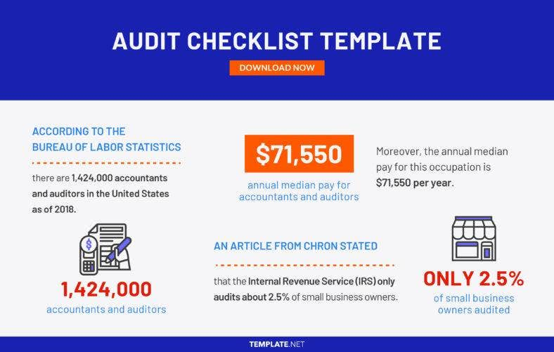 audit checklist template4 788x501