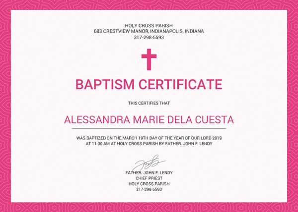 baptism-certificate-template