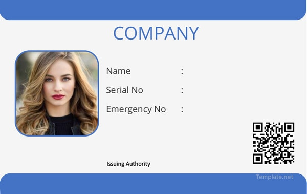 blank-id-card-template