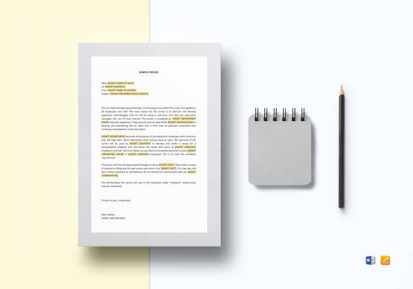 business-memo-format