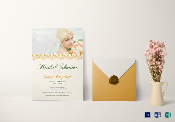 classic-bridal-shower-invitation-card-template
