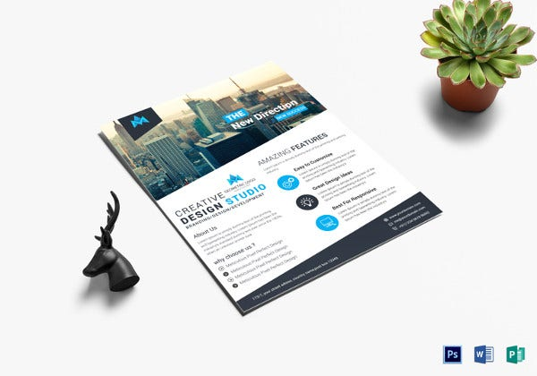 creative-business-conference-flyer-template